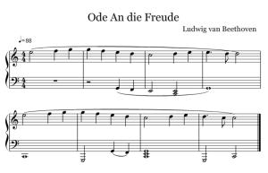 800px-Ode_An_di_Freuden