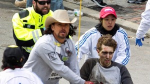 boston-bombing-Jeff-Bauman