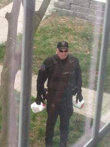 boston-cop-delivering-milk
