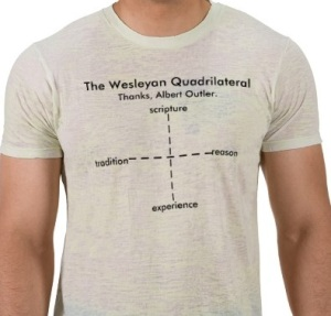 Wesleyan_Quadrilateral