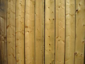 800px-Wood_fence_close_up